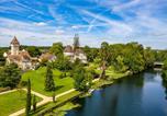 Camping Courdimanche-sur-Essonne - Camping Les Prés-4