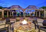 Hôtel Greenville - Embassy Suites Greenville Golf Resort & Conference Center-4