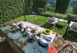 Location vacances  Province de Sienne - Ovile-3