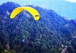 Camping Manali - Vacation Himalayas-2