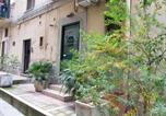 Hôtel Province de Matera - B&b Centrale-2