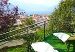 Location vacances Luino - Steffi-4