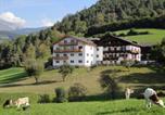 Location vacances Terento - Terenten - Pension Steigerhof-1