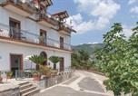 Location vacances Agerola - Afrodite-1