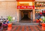 Hôtel Mangalore - Oyo 69489 Ayodhya Lodge-3
