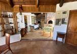 Location vacances  Province de Cosenza - Villa Concetta-1