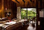 Location vacances  Costa Rica - Cabinas Capulin & Farm-2