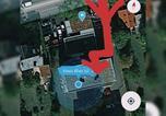 Location vacances  Essonne - Chambre privée dans un appartement-2