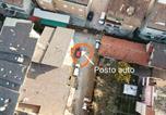 Location vacances  Province de Teramo - Appartamento da Marco-2