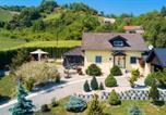 Location vacances Klanjec - Villa Spa Magic-2