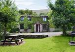 Location vacances Brecon - Heol Llygoden-1