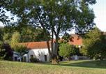 Location vacances Festigny - Domaine du Moulin de l'Etang-3