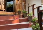Villages vacances Ao Nang - Koh Jum Paradise Resort-3