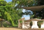 Location vacances Lupoglav - Poolhouse Roc (3458)-4