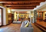 Location vacances Cernobbio - Crotto Polirolo Apartment - By House Of Travelers --3