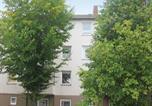 Location vacances Bremerhaven - Apartment Bremerhaven Ef-1737-1