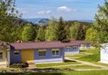 Location vacances Buchenberg - Ferienclub Maierhöfen-3
