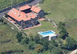 Location vacances A Lama - Rectoral de Prado-2