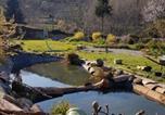 Location vacances Vernoux-en-Vivarais - Domaine Sela-2