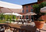 Location vacances Casaloldo - Agriturismo Corte Morandini-3