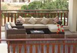 Location vacances Peyia - Roxy Apartment-4