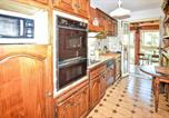 Location vacances Entrechaux - Amazing home in Mollans-sur-Ouvèze with Outdoor swimming pool, Wifi and 3 Bedrooms-4