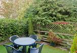 Location vacances Chirk - The Coach House-2