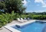 Location vacances Sámara - Casa Maritima - Adults Only - Holiday Homes With Community Pool-3