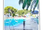 Hôtel Bardolino - Hotel San Marco-2