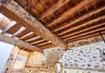 Location vacances Burguillos de Toledo - Apartamento - Loft Cobertizo-2