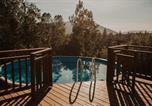 Location vacances Oakhurst - Sierra Shangri-La-3