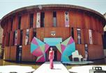 Hôtel Qingdao - China Community Headman Hotel-4