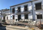 Location vacances Alcaracejos - Hostal Los Encinares-2