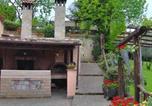 Location vacances Frascati - Villa Mina-1