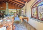 Location vacances  Province de Cosenza - Azienda Agricola Perretti-2