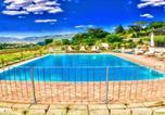 Location vacances Corciano - Spoleto By The Pool : Whole Villa - Sleeps 24-1
