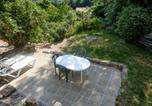 Location vacances Barnas - Apartment Chemin des Therons-4