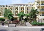 Hôtel Abano Terme - Hotel Terme La Serenissima-1