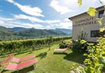 Location vacances  Mendola - Weingut Morandell-1