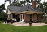 Villages vacances Voorthuizen - Droompark Beekbergen-2