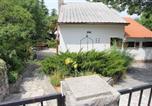 Location vacances Klenovica - Holiday Home Luznar-2