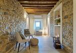 Location vacances Monteveglio - Relais Ginevra-3