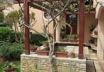 Location vacances Tar - Apartments Mediteraneo-4