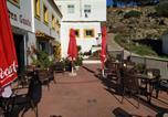 Hôtel Jaen - Hotel Sierra de Andujar-3