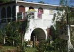 Location vacances Coco - Casa Talamanca-4
