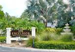 Location vacances Sarasota - Excelsior 107 by Vacation Rental Pros-3