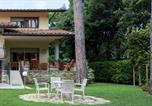 Location vacances Forte dei Marmi - Villa El Convento-4
