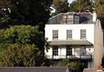 Hôtel Dawlish - Lammas Park House