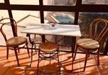 Location vacances Caixas - La Maison d'Adélaïde ( piscine et garage privés)-3