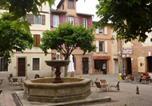 Location vacances Albi - Albi city gites-1
